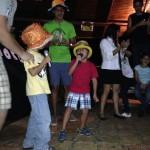 Campamento Casa de Campo Temporadas 2013 (96)