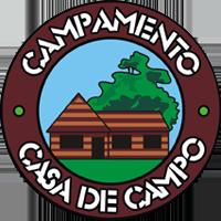 Campamento Casa de Campo